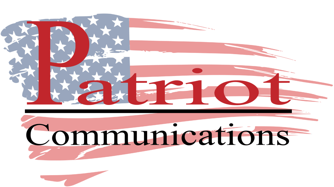 Patriot Communications