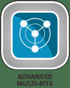 Allworx Advanced Multi Site Software