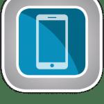 Allworx Reach Mobile App