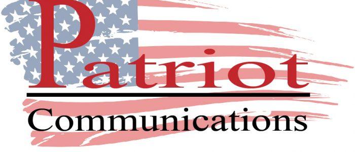 Patriot Communications Apex Allworx Partner