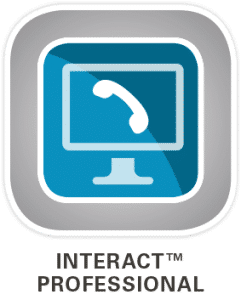 Allworx Interact Professional Software