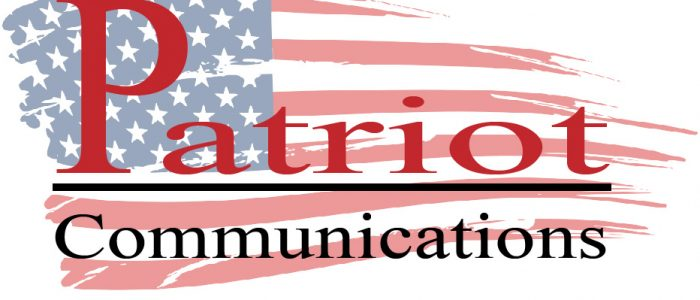 Patriot Communications Apex Allworx Partner