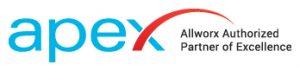 Allworx Apex Partner